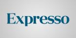 expresso-155x78