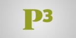 p3-publico-155x78