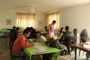 Formação em Empreendedorismo Social